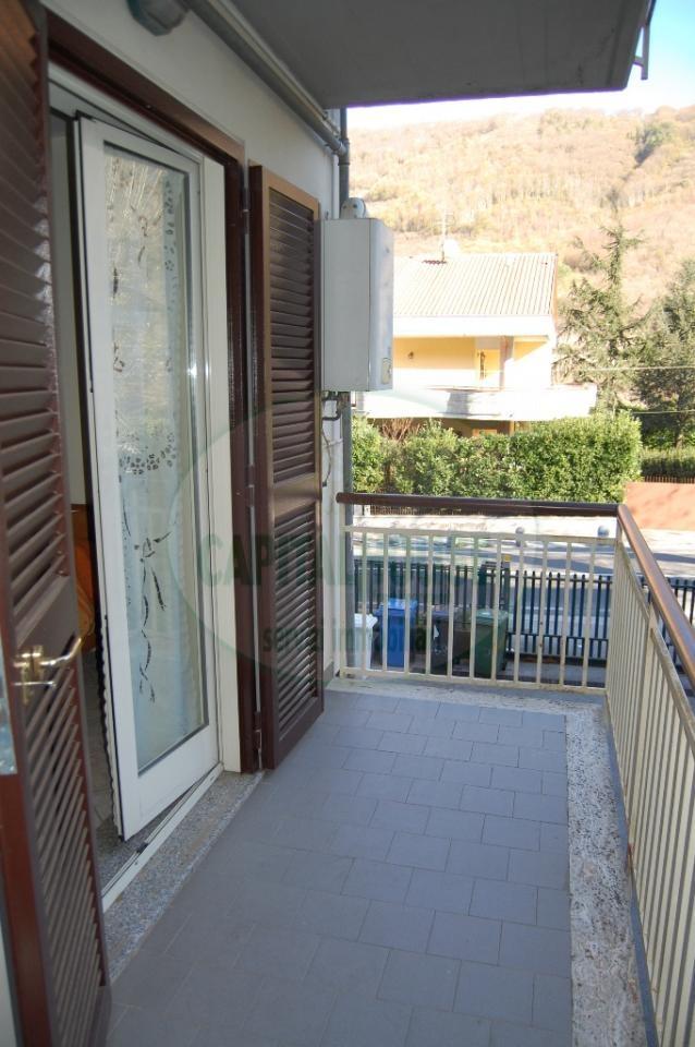 Bilocale Monteforte Irpino Via Campi 8