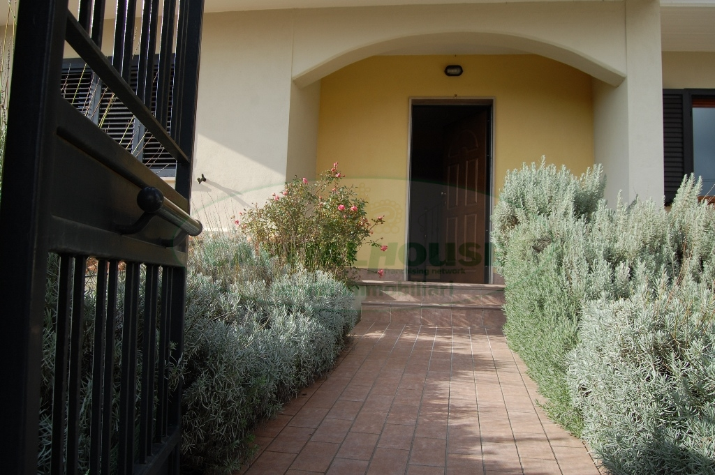 Villa a Schiera in Vendita a Forino