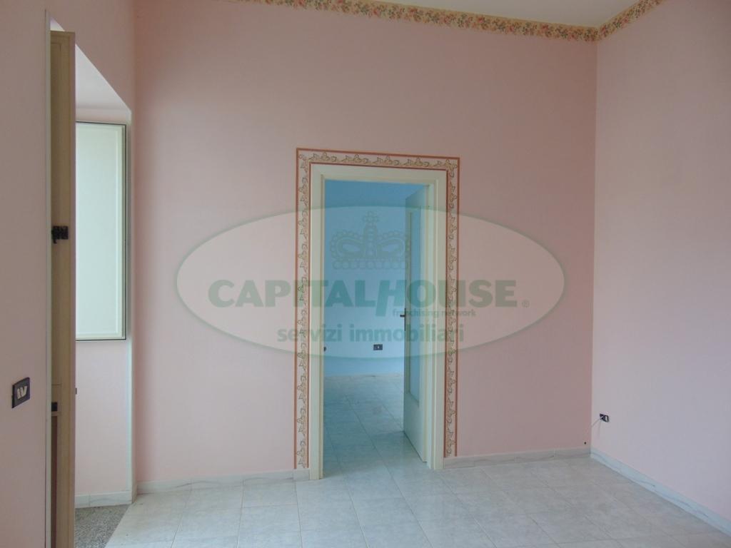 Appartamento in vendita a Avella, 3 locali, prezzo € 39.000 | Cambio Casa.it