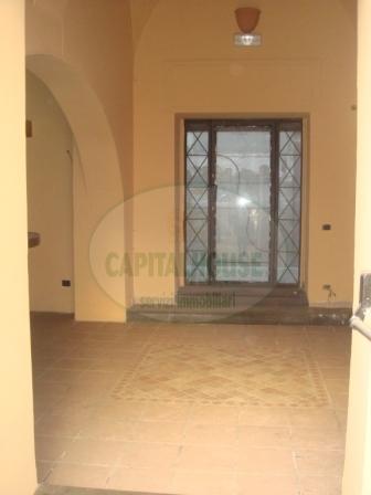 Negozio / Locale in vendita a Santa Maria Capua Vetere, 9999 locali, prezzo € 85.000 | Cambio Casa.it