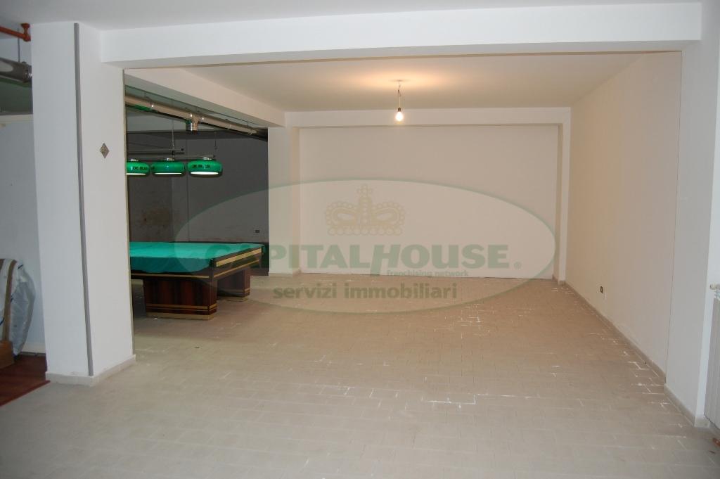Laboratorio in vendita a Monteforte Irpino, 9999 locali, zona Località: Campi, prezzo € 57.000 | Cambio Casa.it