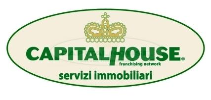 Negozio / Locale in affitto a Santa Maria Capua Vetere, 9999 locali, zona Località: ZonaCorso, prezzo € 450 | Cambio Casa.it