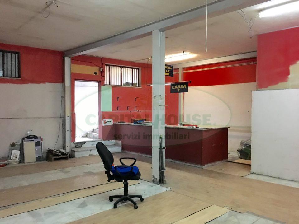 Negozio / Locale in affitto a Avella, 9999 locali, prezzo € 1.000 | Cambio Casa.it