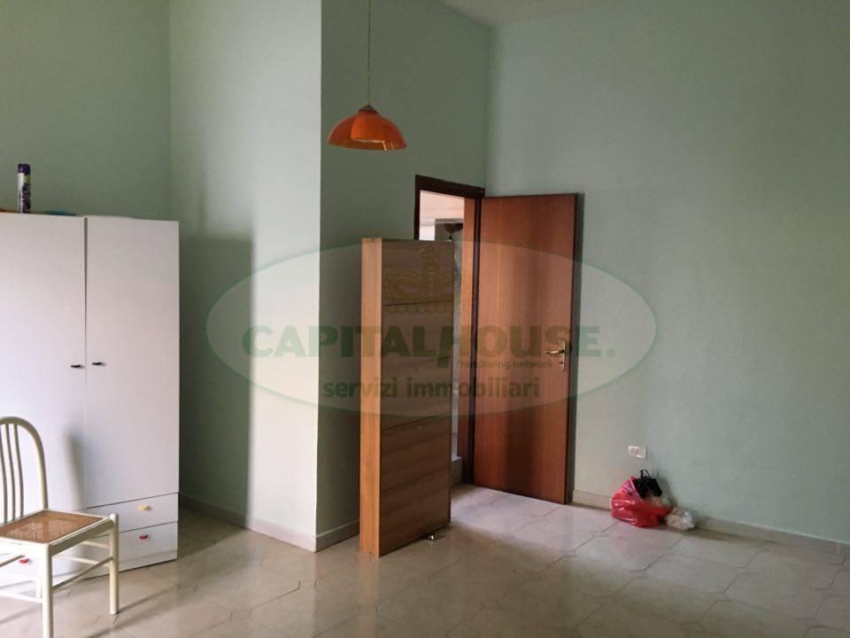 Soluzione Semindipendente in vendita a Sperone, 3 locali, prezzo € 30.000 | Cambio Casa.it