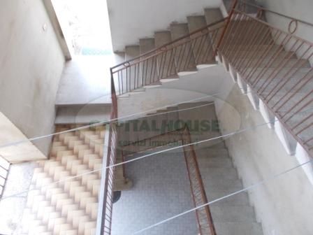 Bilocale San Prisco Pressi Via Trieste 7