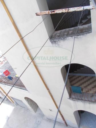 Bilocale San Prisco Pressi Via Trieste 9