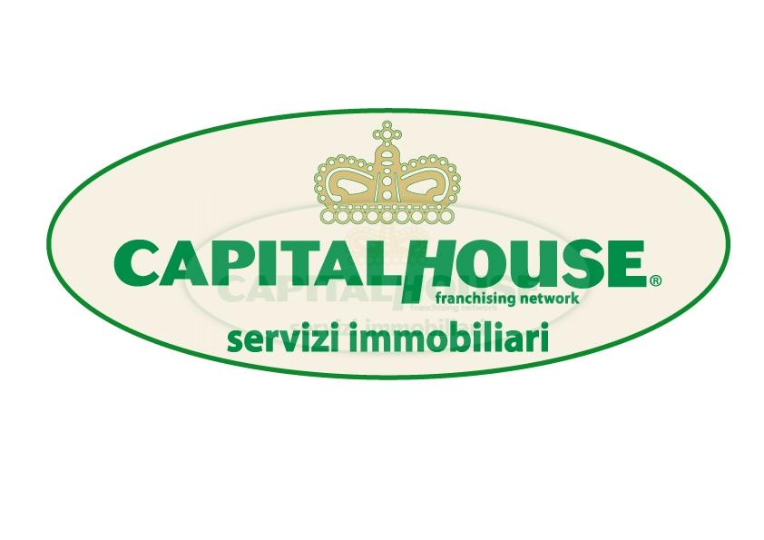 Box / Garage in vendita a Santa Maria Capua Vetere, 9999 locali, zona Località: ZonaCentroStorico, prezzo € 22.000 | CambioCasa.it