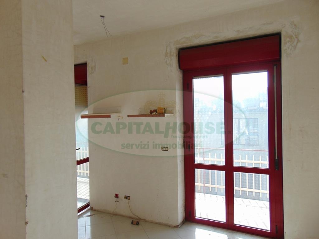 Appartamento in vendita a Baiano, 4 locali, prezzo € 180.000 | Cambio Casa.it