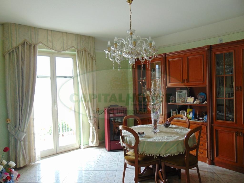 Appartamento in Vendita a Sperone