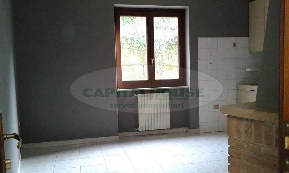 Bilocale Montoro Superiore Via Michele Pironti 2