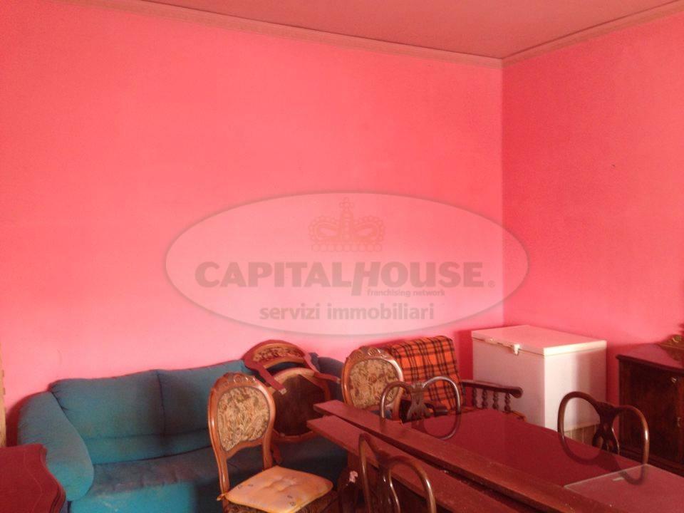 Appartamento in affitto a Baiano, 3 locali, prezzo € 320 | Cambio Casa.it