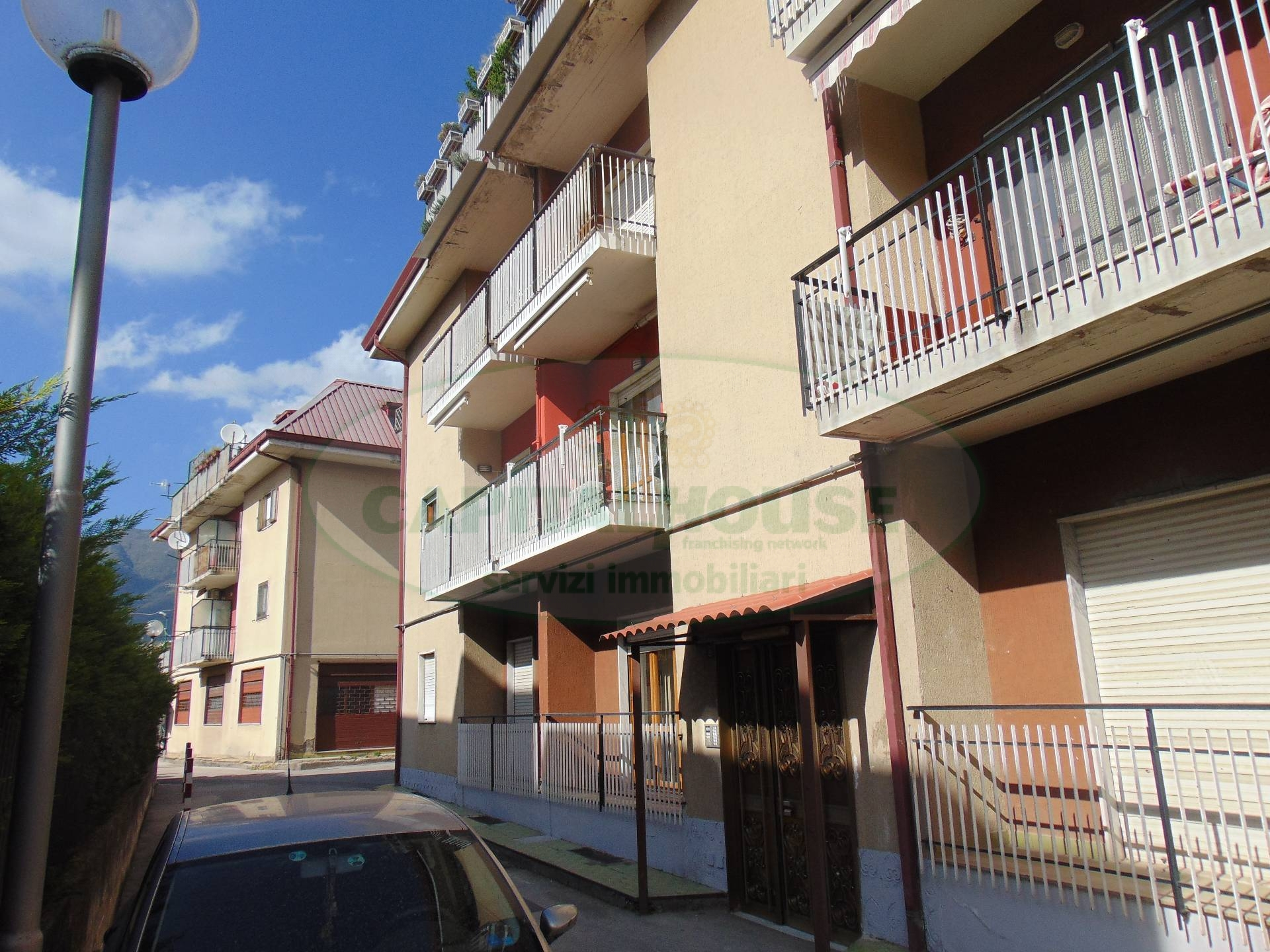 Appartamento in vendita a Sperone, 3 locali, prezzo € 55.000 | Cambio Casa.it