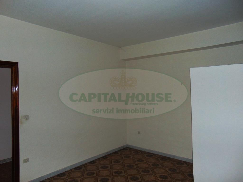 Appartamento in affitto a Baiano, 3 locali, prezzo € 360 | Cambio Casa.it