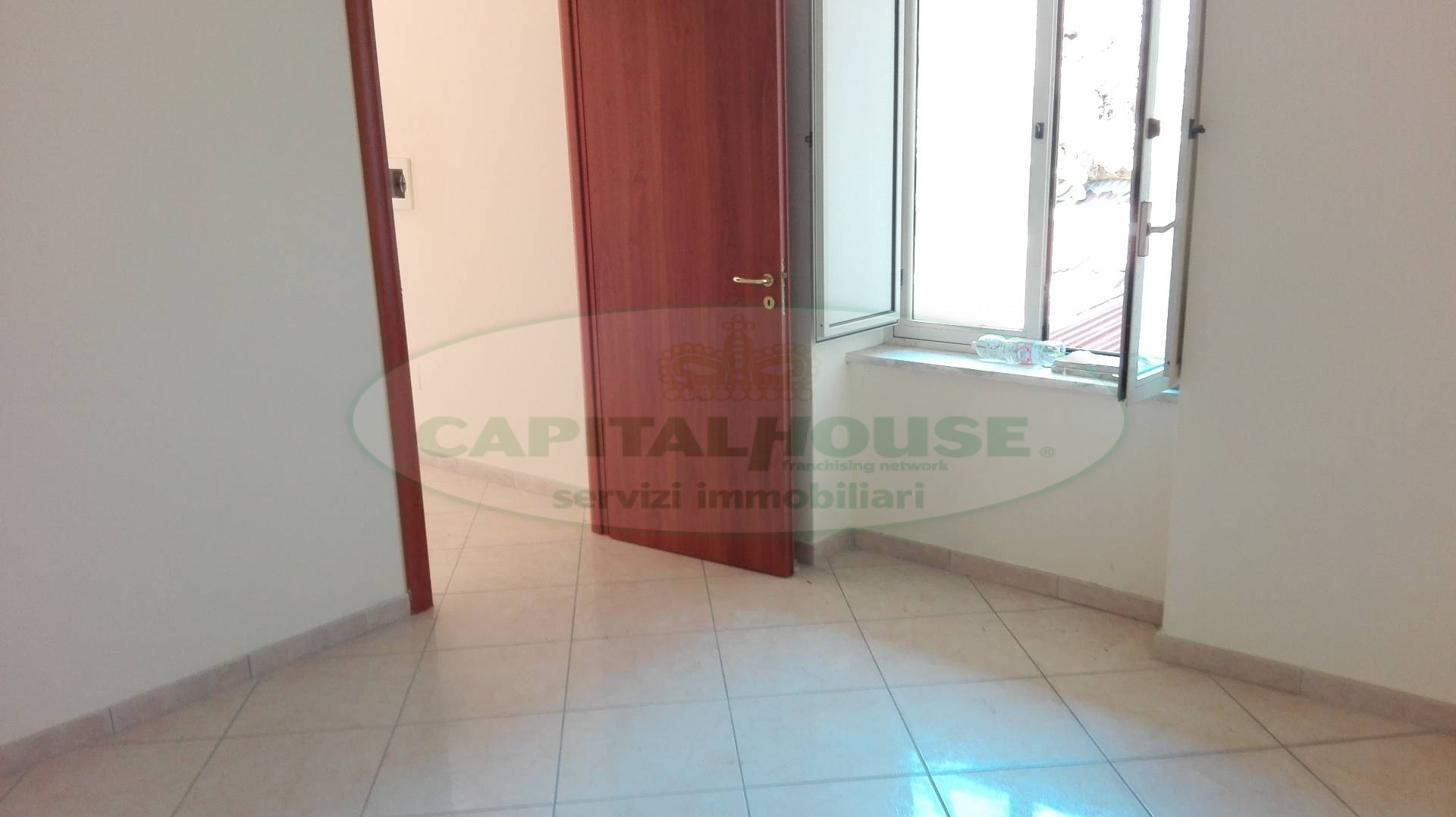 Appartamento in Vendita a Macerata Campania