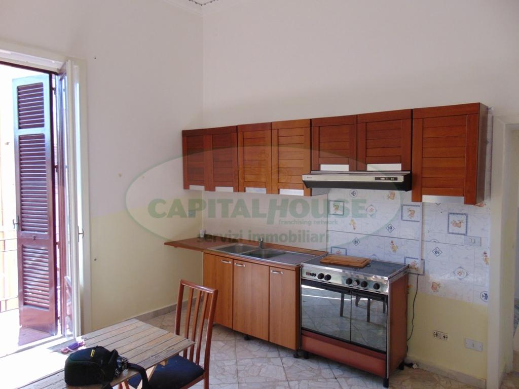 Appartamento in affitto a Avella, 2 locali, prezzo € 250 | Cambio Casa.it