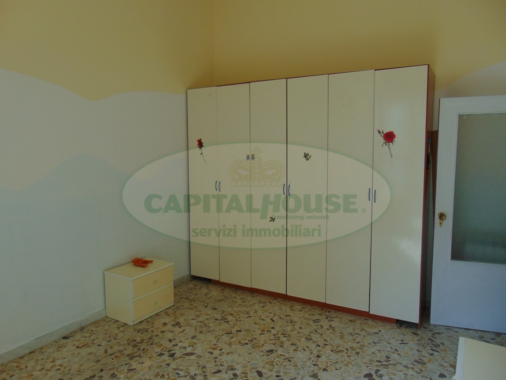 Bilocale Avella Avella 2