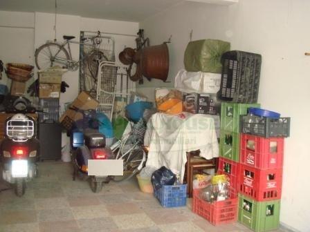 Negozio / Locale in Vendita a Capua