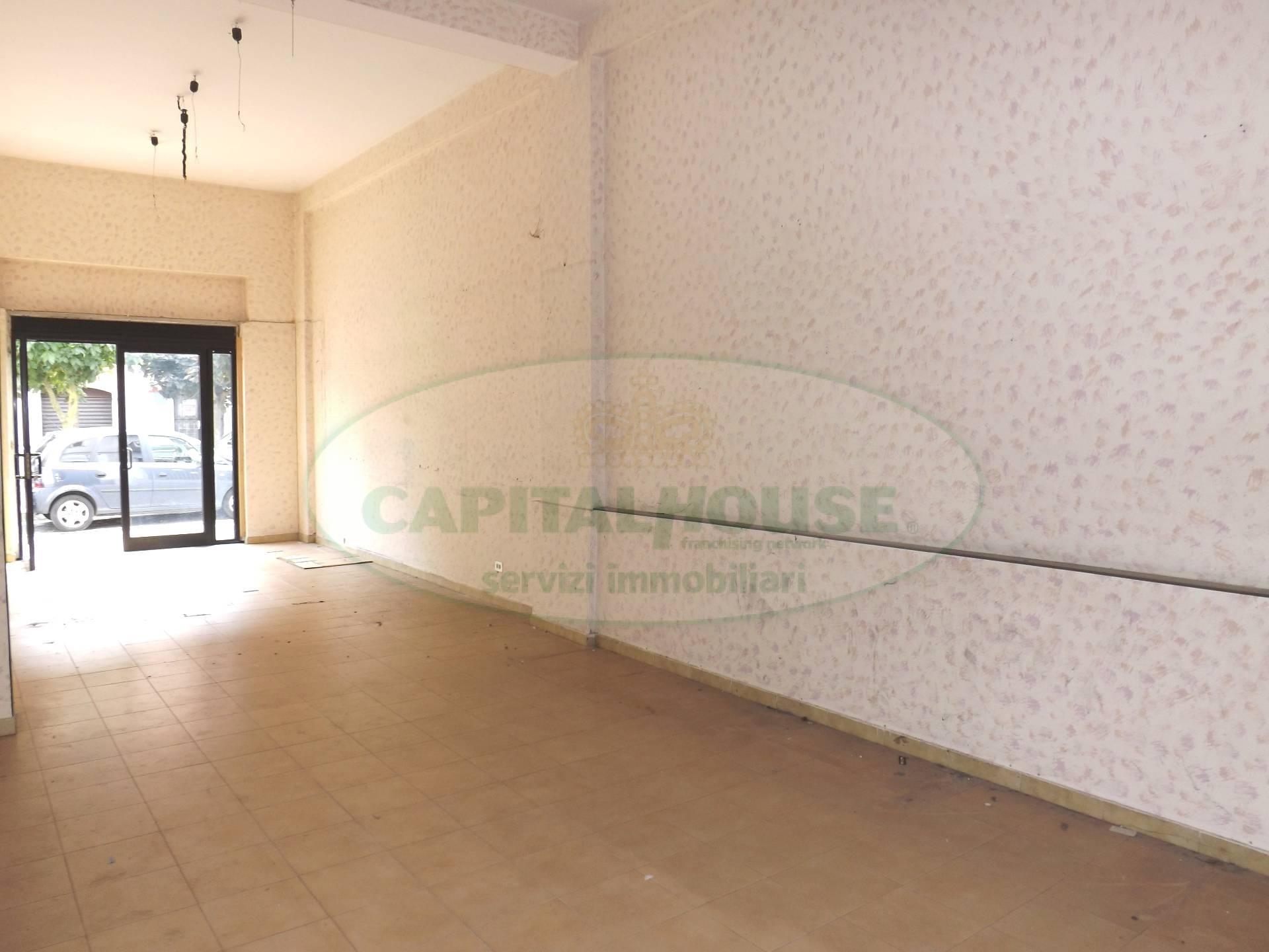 Negozio / Locale in affitto a Atripalda, 9999 locali, prezzo € 350 | Cambio Casa.it