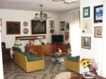 Vai alla scheda: Appartamento Vendita - San Nicola la Strada (CE) - Rif. 290