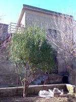 Vai alla scheda: Casa Semindipendente Vendita - Taurano (AV) - Codice 2051