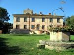 Vai alla scheda: Rustico / Casale / Corte Vendita - Montespertoli (FI) - Rif. 4522