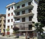 Vai alla scheda: Appartamento Vendita - Caserta (CE)   Lincoln - Rif. 180 ce