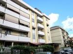 Vai alla scheda: Appartamento Vendita - San Nicola la Strada (CE) - Rif. 6126