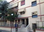 Vai alla scheda: Appartamento Vendita - Caserta (CE) - Rif. 3205