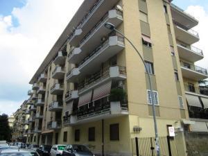 Vai alla scheda: Appartamento Vendita - Caserta (CE)   Lincoln - Rif.  7885 ce
