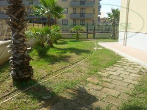 Vai alla scheda: Appartamento Vendita - San Nicola la Strada (CE) - Codice Tipologia 2TV