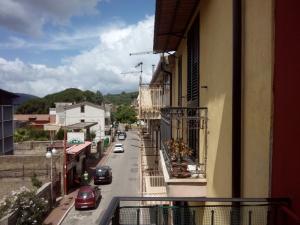 Vai alla scheda: Casa Semindipendente Vendita - Moschiano (AV) - Codice 7879