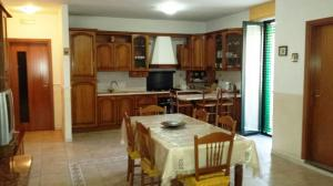 Vai alla scheda: Appartamento Vendita - Palma Campania (NA) - Codice 8025