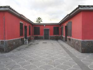 Vai alla scheda: Casa indipendente Vendita - Nola (NA) - Codice 8037