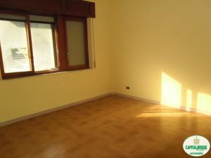 Vai alla scheda: Appartamento Vendita - Mercogliano (AV) - Rif. 4563
