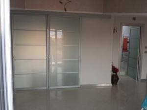 Vai alla scheda: Duplex Vendita - Macerata Campania (CE) | Caturano - Rif. 90 Macerata Duplex