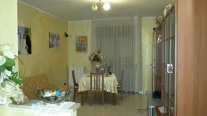 Vai alla scheda: Appartamento Vendita - Mercogliano (AV) - Rif. 8107