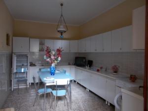 Vai alla scheda: Appartamento Vendita - San Prisco (CE) - Codice 17-SP