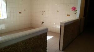 Vai alla scheda: Appartamento Affitto - Portico di Caserta (CE) - Rif. 300 Porticp