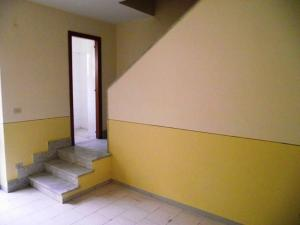 Vai alla scheda: Casa Semindipendente Vendita - Roccarainola (NA) - Codice 8104