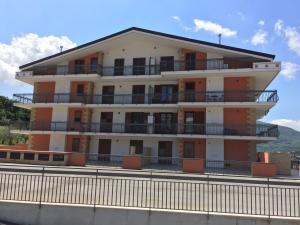 Vai alla scheda: Appartamento Vendita - Mercogliano (AV) | Torrette - Rif. 8123