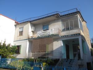Vai alla scheda: Appartamento Vendita - Domicella (AV) - Rif. 5381