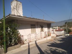Vai alla scheda: Casa indipendente Vendita - Baiano (AV) - Rif. 8118