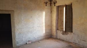 Vai alla scheda: Casa Semindipendente Vendita - Pastorano (CE) - Codice pastorano23