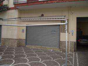 Vai alla scheda: Locale Commerciale Vendita - Roccarainola (NA) - Codice 8111