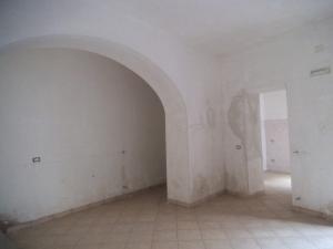 Vai alla scheda: Casa Semindipendente Vendita - Baiano (AV) - Rif. 3033