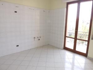 Vai alla scheda: Appartamento Vendita - Atripalda (AV) - Codice 8161
