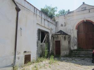 Vai alla scheda: Appartamento Vendita - Palma Campania (NA) - Rif. 8054