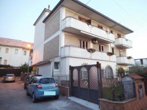 Vai alla scheda: Appartamento Vendita - Avella (AV) - Rif. 8150