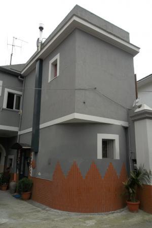 Vai alla scheda: Casa Semindipendente Vendita - Roccarainola (NA) - Rif. 8119