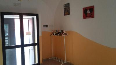 Vai alla scheda: Locale Commerciale Affitto - Marigliano (NA) | Faibano - Rif. 7947